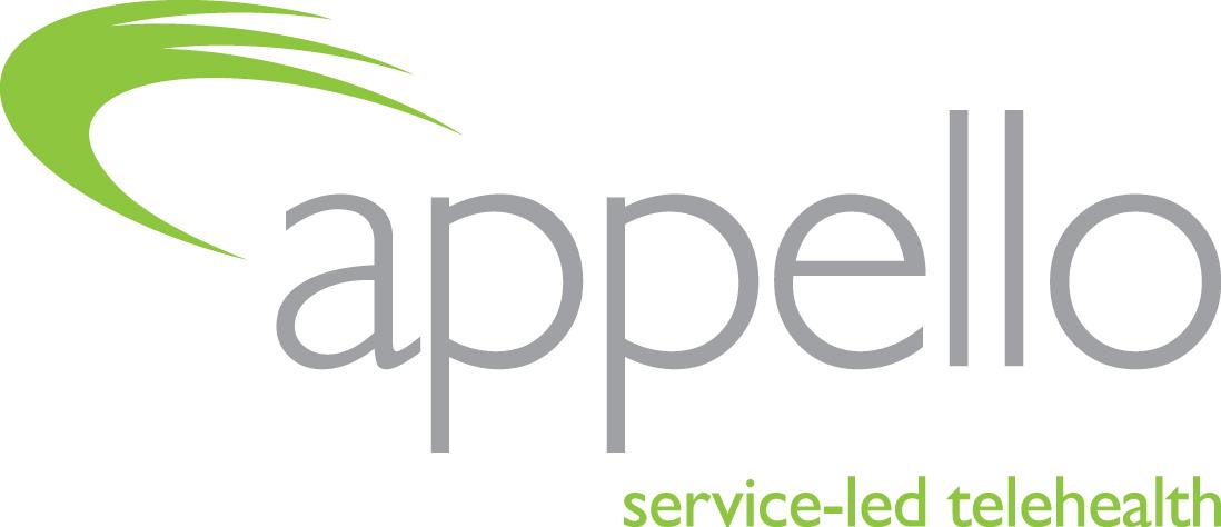 Appello logo