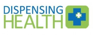 Dispensing Health logo