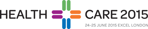Health+Care logo