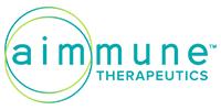 SIZED_Aimmune-logo