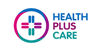 SIZED_HealthPlusCare-logo