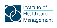 SIZED_Institute-of-Healthcare-Management-Logo