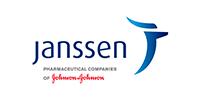 SIZED_Janssen_Prof_Logo