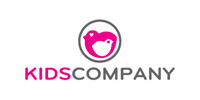SIZED_Kids-Company-logo