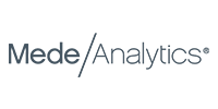 SIZED_MedeAnalytics-logo