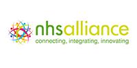 SIZED_NHS-Alliance-logo