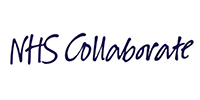 SIZED_NHS-Collaborate-logo