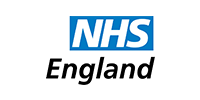 SIZED_NHS-England-Logo