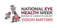 SIZED_National-Eye-Health-Week