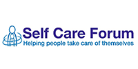 SIZED_Self-Care-Forum-Logo
