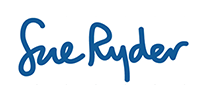 SIZED_Sue-ryder-logo