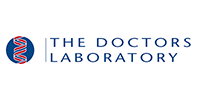 SIZED_The-Doctors-Laboratory-logo