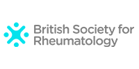 SIZED_british-society-for-rheumatology-logo