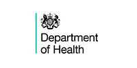 SIZED_department-of-health-logo