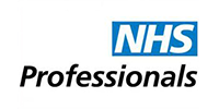 SIZED_nhs-professionals-logo