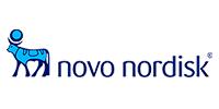 SIZED_novo-nordisk