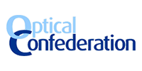 SIZED_optical-confederation