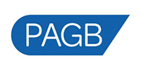 SIZED_pagb-logo