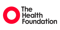 SIZED_the-health-foundation-lgog