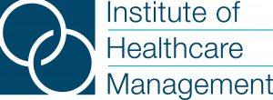 Institute-of-Healthcare-Management logo