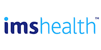 SIZED_IMS-Health-logo