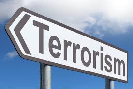 terrorism 1