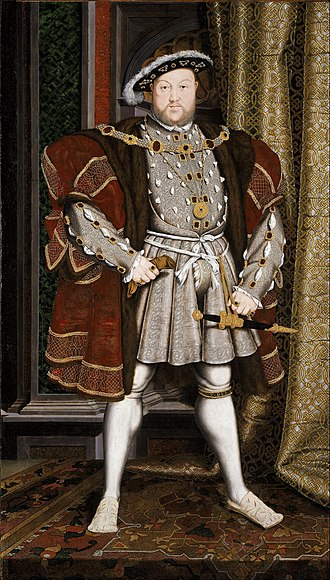 330px-After_Hans_Holbein_the_Younger_-_Portrait_of_Henry_VIII_-_Google_Art_Project