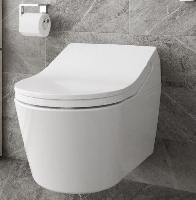 0-tcf794cgcw542ey-toto-rx-washlet-smart-shower-toilet-bundle-v5000-1024-1024