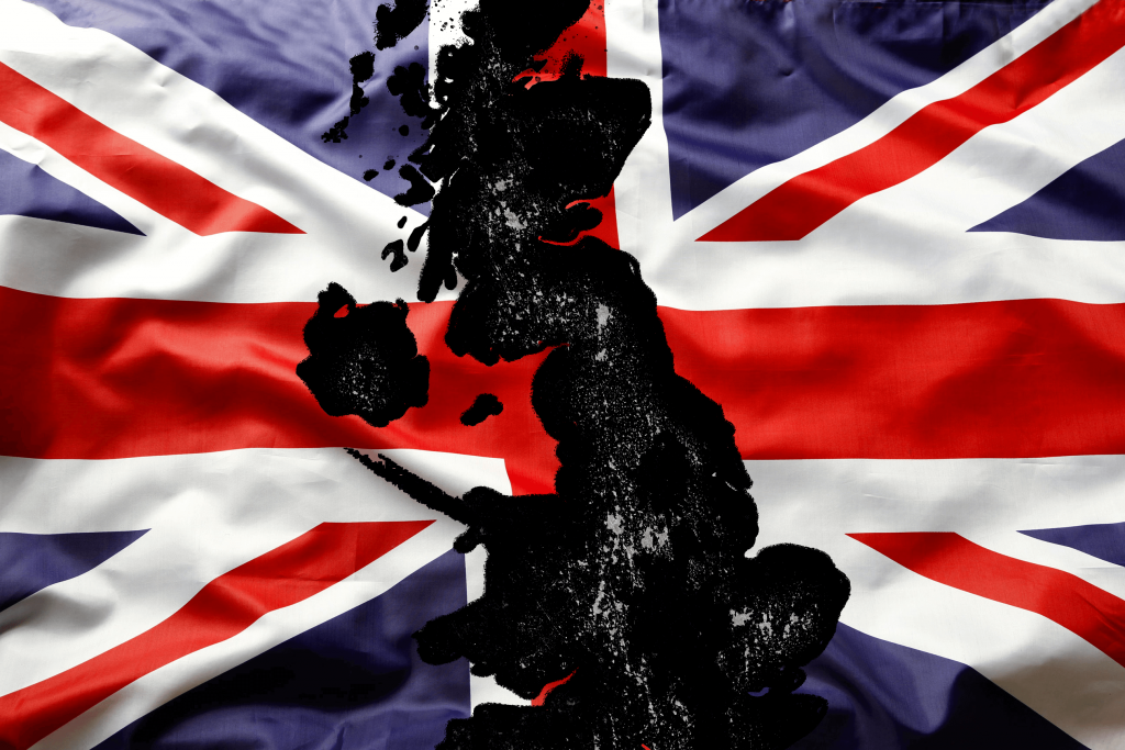 torn-uk-flag1